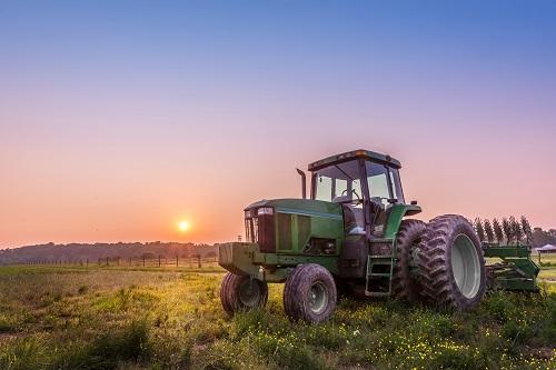 Farm & Agriculture   Gillespie Insurance Services   Redlands